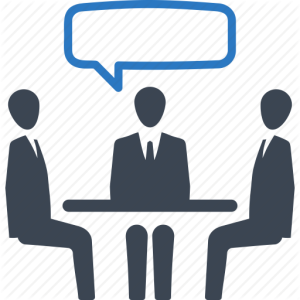 When Change and Culture Clash, Communication is Key
