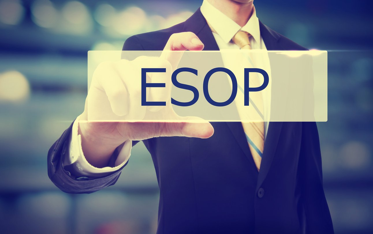 ESOP Culture: Unique Leadership Qualities Required (Part 2)