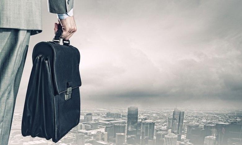 3 Key Factors for Avoiding Surprises in a New Role