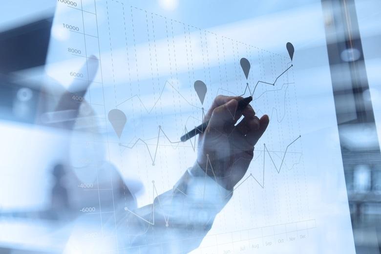 Sales Problem? Or Strategic Problem?