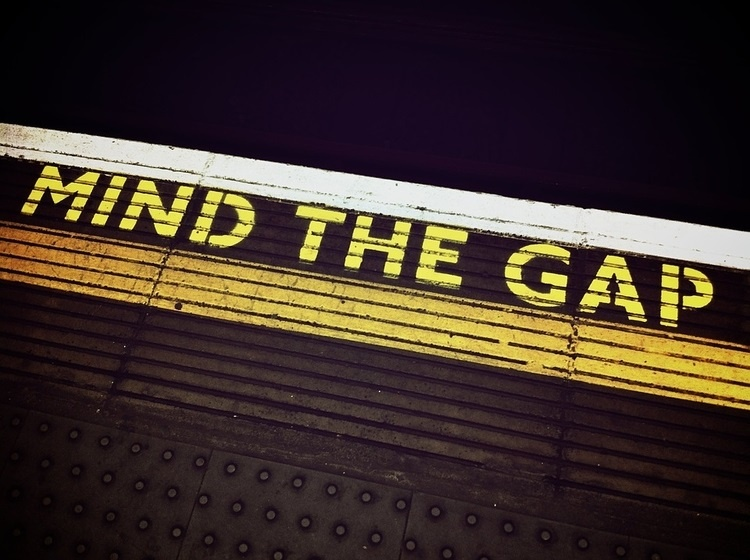 When Hiring an Integrator, Mind the Gap!